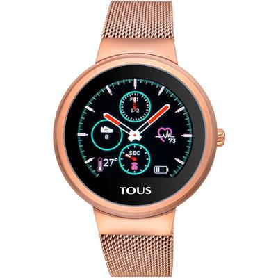 RELOJ TOUS 000351650 ACTIVIDAD ROND TOUCH ACTIVITY