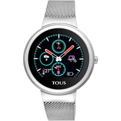 RELOJ TOUS 000351640 ACTIVIDAD ROND TOUCH ACTIVITY