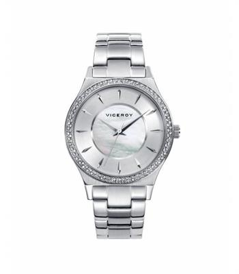 RELOJ VICEROY 471172-07 COLECCION CHIC MUJER