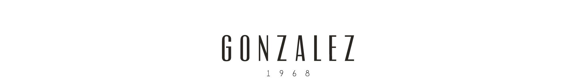 GONZALEZ 1968 - jewelry / joyería